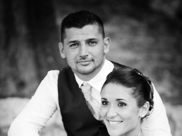 Le mariage de Ludovic et Stéphanie à Nice, Alpes-Maritimes 359