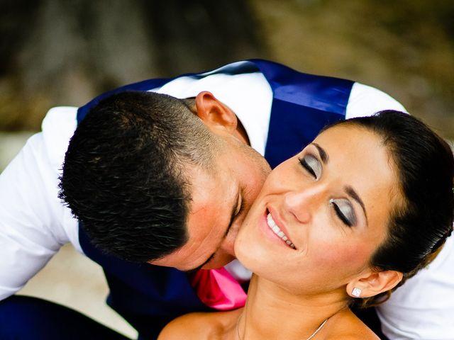 Le mariage de Ludovic et Stéphanie à Nice, Alpes-Maritimes 361