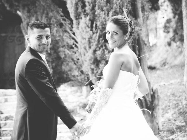 Le mariage de Ludovic et Stéphanie à Nice, Alpes-Maritimes 368