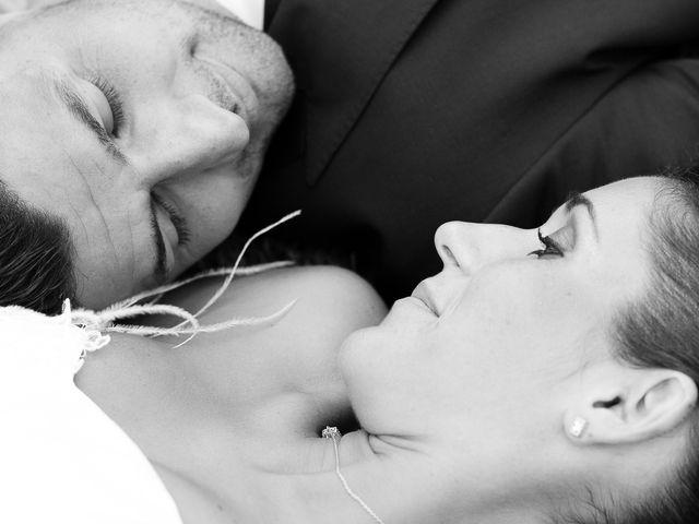 Le mariage de Ludovic et Stéphanie à Nice, Alpes-Maritimes 400