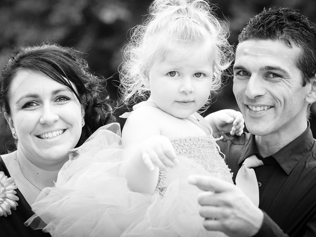 Le mariage de Ludovic et Stéphanie à Nice, Alpes-Maritimes 440