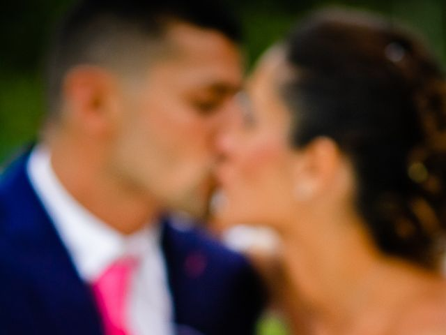 Le mariage de Ludovic et Stéphanie à Nice, Alpes-Maritimes 460