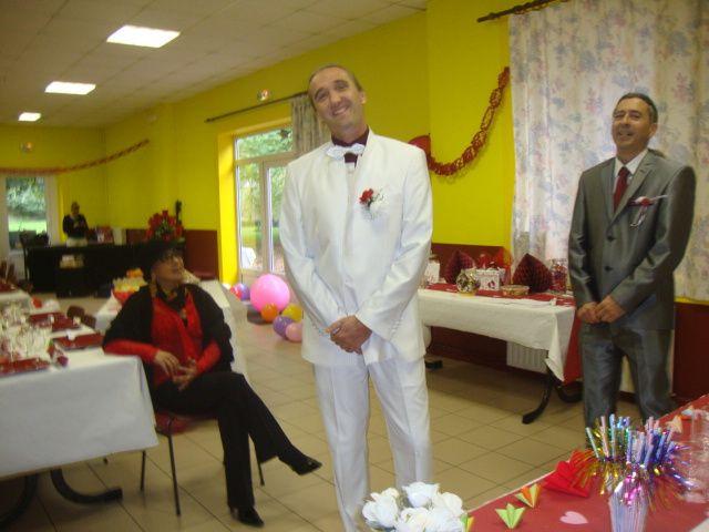 Le mariage de Valérie et Eric  à Tronville, Meurthe-et-Moselle 8