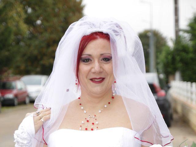 Le mariage de Valérie et Eric  à Tronville, Meurthe-et-Moselle 17