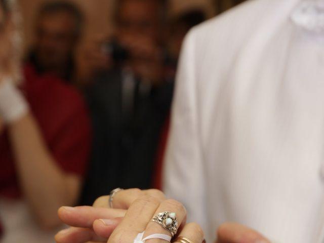 Le mariage de Valérie et Eric  à Tronville, Meurthe-et-Moselle 19