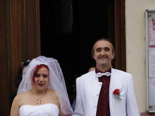 Le mariage de Valérie et Eric  à Tronville, Meurthe-et-Moselle 23