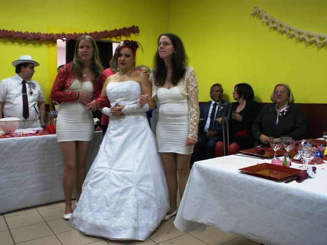 Le mariage de Valérie et Eric  à Tronville, Meurthe-et-Moselle 33