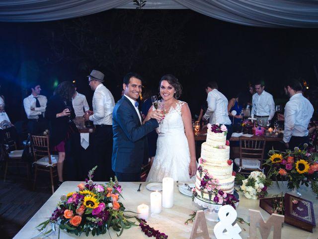 Le mariage de Manolo et Annie à Lambesc, Bouches-du-Rhône 27