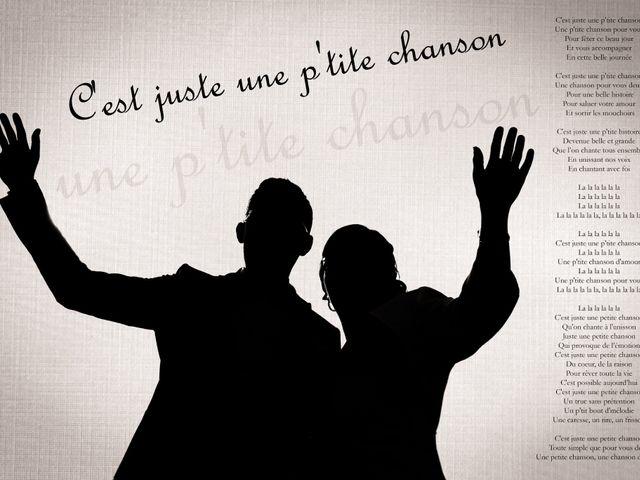 Le mariage de Damien et Sylvie à Beaulieu-sous-la-Roche, Vendée 37