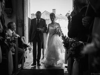 Le mariage de Elsa et Alexandre 3