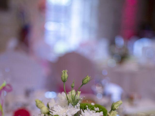Le mariage de Pierrick et Mélanie à Gas, Eure-et-Loir 34