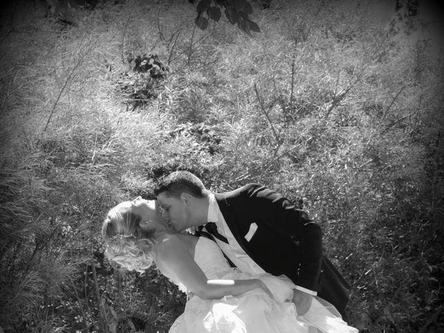 Le mariage de Aurélien et Diana à Deuil-la-Barre, Val-d'Oise 12
