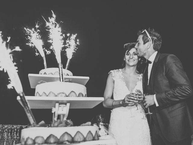 Le mariage de Joss et Marion à Béziers, Hérault 18