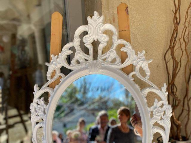 Le mariage de Sophie et Gaetan   à Réalmont, Tarn 5