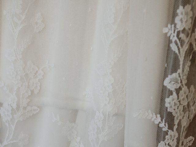 Le mariage de Vincent et Stéphanie à Banon, Alpes-de-Haute-Provence 26
