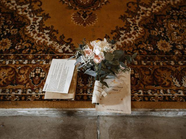 Le mariage de Vincent et Stéphanie à Banon, Alpes-de-Haute-Provence 101