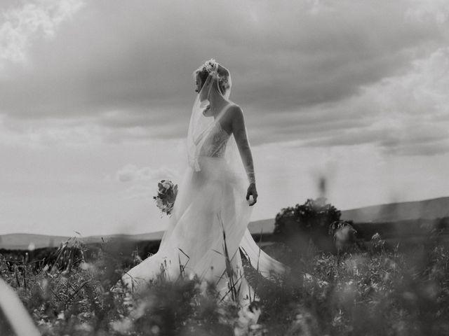 Le mariage de Vincent et Stéphanie à Banon, Alpes-de-Haute-Provence 140