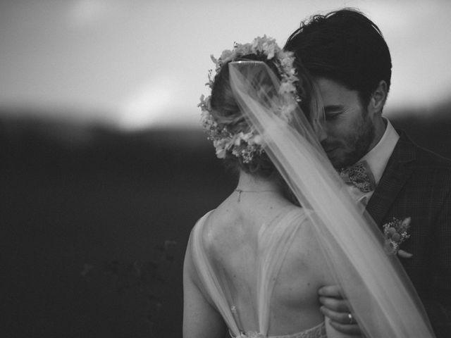 Le mariage de Vincent et Stéphanie à Banon, Alpes-de-Haute-Provence 165