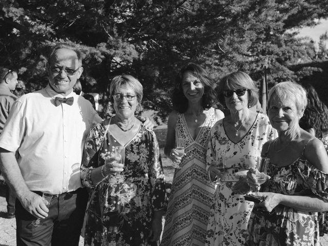 Le mariage de Vincent et Stéphanie à Banon, Alpes-de-Haute-Provence 174