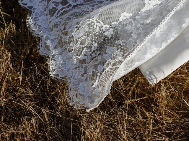 Le mariage de Vincent et Stéphanie à Banon, Alpes-de-Haute-Provence 205