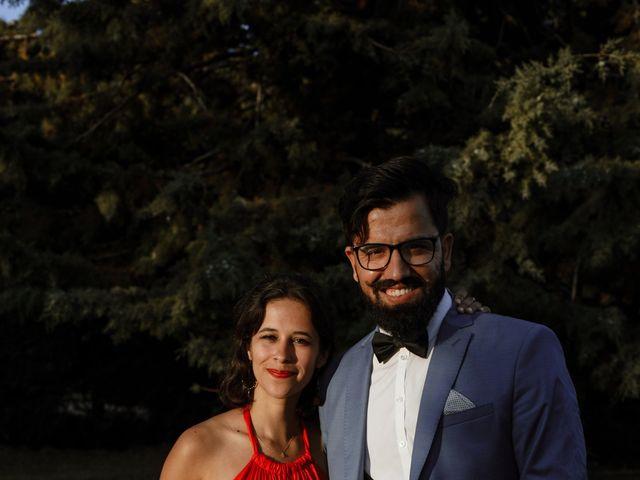 Le mariage de Vincent et Stéphanie à Banon, Alpes-de-Haute-Provence 215