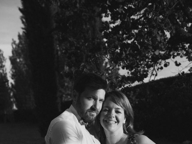 Le mariage de Vincent et Stéphanie à Banon, Alpes-de-Haute-Provence 218