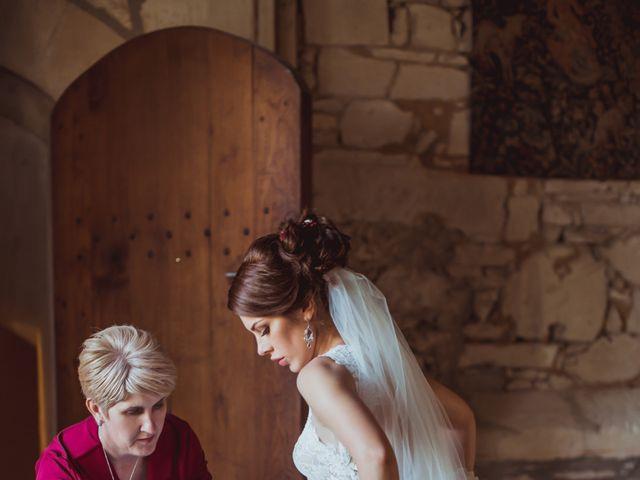 Le mariage de Arneau et Marianna à Reuilly, Indre 110