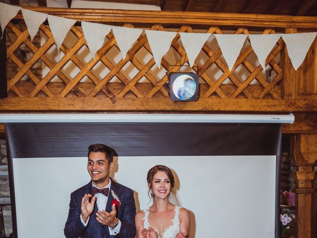 Le mariage de Arneau et Marianna à Reuilly, Indre 200