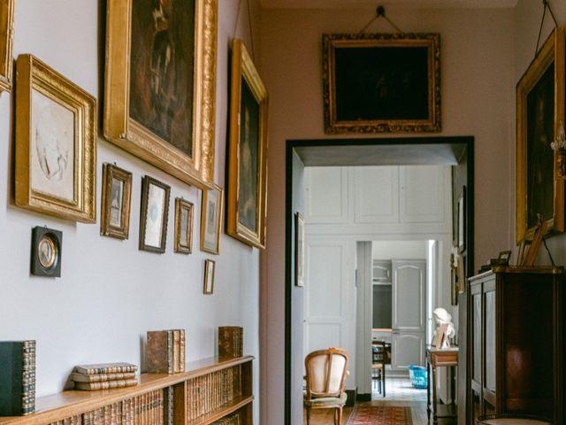 Le mariage de Tim et Mariane à Paris, Paris 26