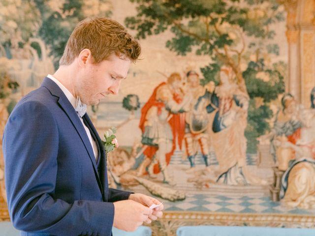 Le mariage de Tim et Mariane à Paris, Paris 29