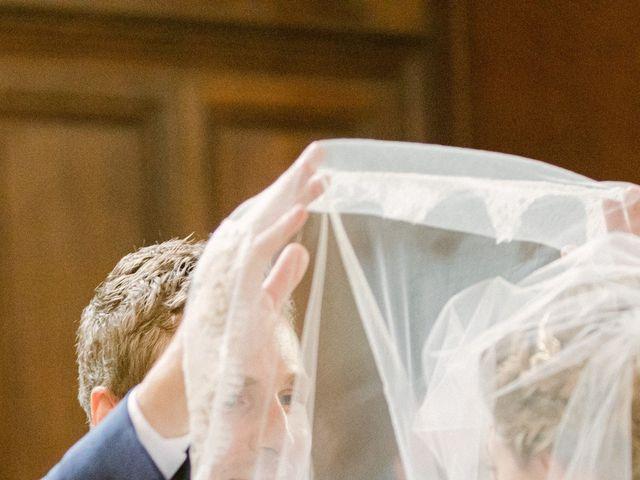 Le mariage de Tim et Mariane à Paris, Paris 43
