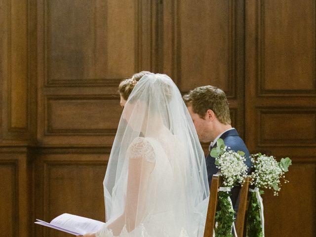 Le mariage de Tim et Mariane à Paris, Paris 47