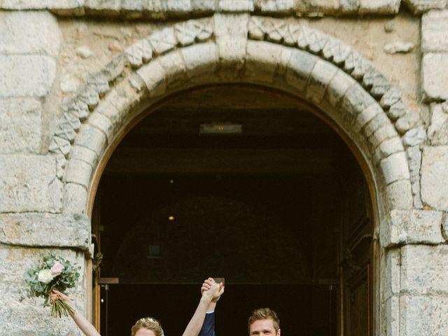 Le mariage de Tim et Mariane à Paris, Paris 53