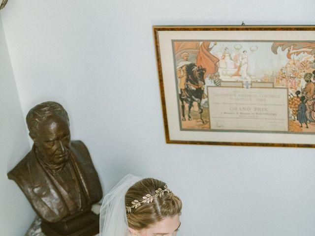 Le mariage de Tim et Mariane à Paris, Paris 64
