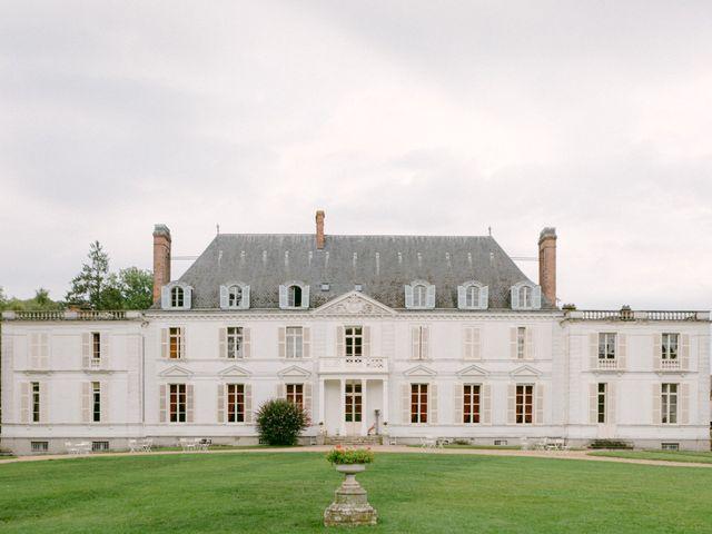 Le mariage de Tim et Mariane à Paris, Paris 71