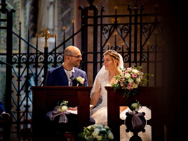 Le mariage de Emmanuel et Stéphanie à Bailleul, Nord 51