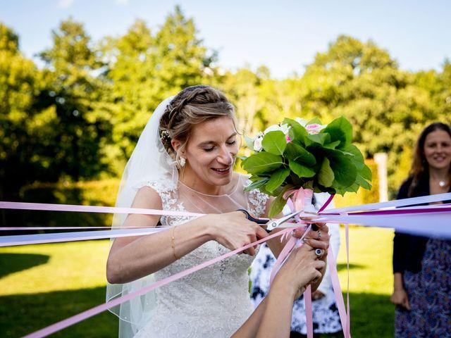 Le mariage de Emmanuel et Stéphanie à Bailleul, Nord 84