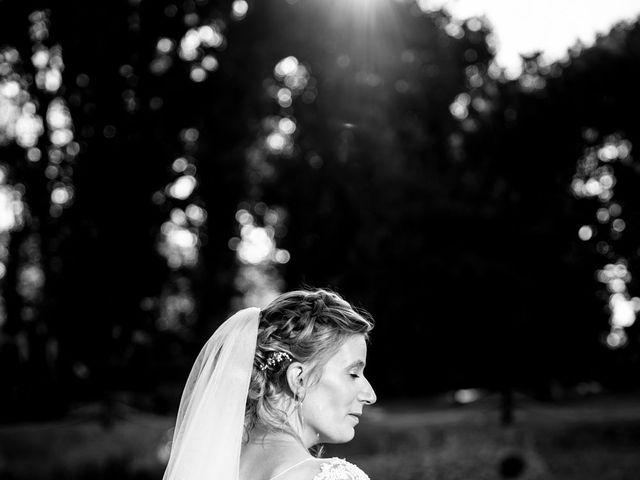 Le mariage de Emmanuel et Stéphanie à Bailleul, Nord 99