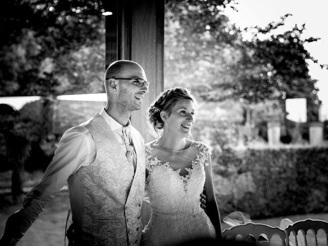 Le mariage de Emmanuel et Stéphanie à Bailleul, Nord 115