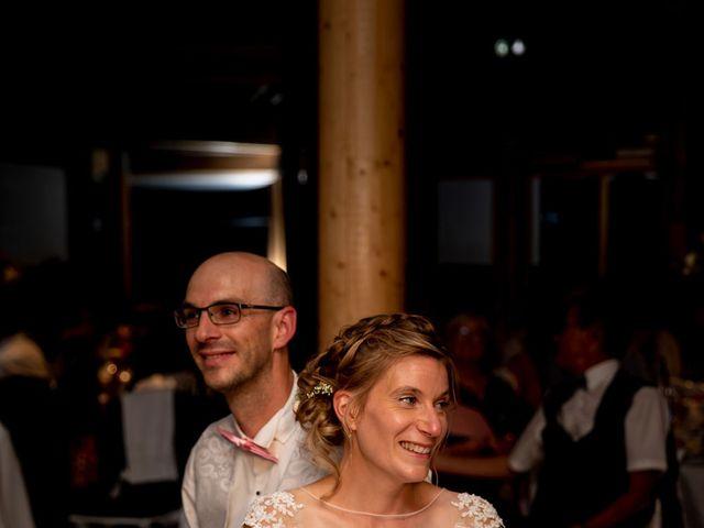 Le mariage de Emmanuel et Stéphanie à Bailleul, Nord 119