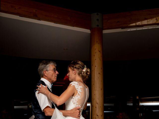 Le mariage de Emmanuel et Stéphanie à Bailleul, Nord 121