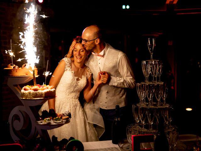 Le mariage de Emmanuel et Stéphanie à Bailleul, Nord 131