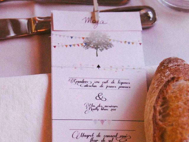 Le mariage de Aurore et Pierre à Neuilly-Plaisance, Seine-Saint-Denis 17