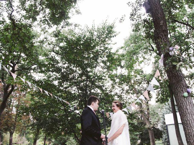 Le mariage de Aurore et Pierre à Neuilly-Plaisance, Seine-Saint-Denis 15