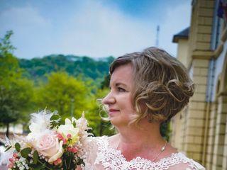 Le mariage de Carole et Ludovic 3