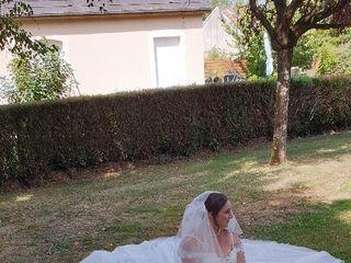 Le mariage de Laury et Valentin  3