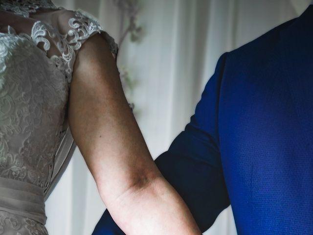 Le mariage de Ludovic et Carole à Fleury-sur-Andelle, Eure 40