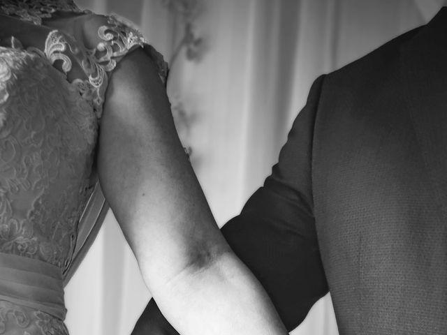 Le mariage de Ludovic et Carole à Fleury-sur-Andelle, Eure 41