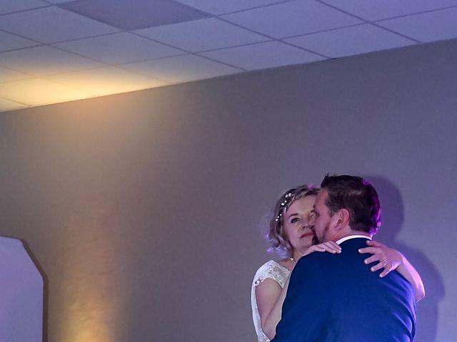 Le mariage de Ludovic et Carole à Fleury-sur-Andelle, Eure 64