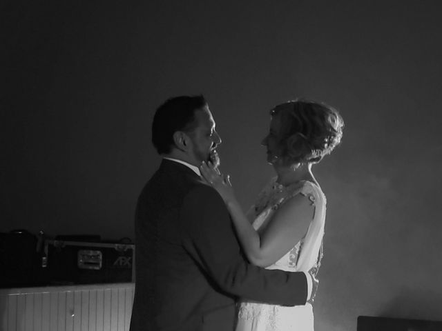 Le mariage de Ludovic et Carole à Fleury-sur-Andelle, Eure 70